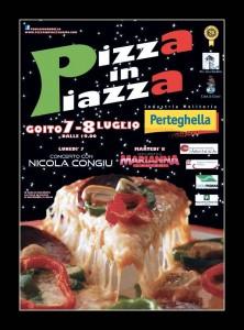pizza-piazza-goito-2014