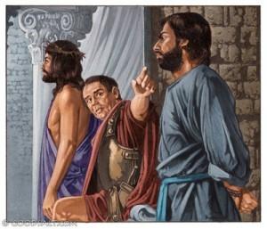 jesus-or-barrabas-300x257