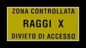 raggi-x