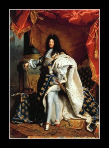 800px-Louis_XIV_of_France