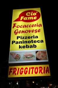 Sardegna per tutti