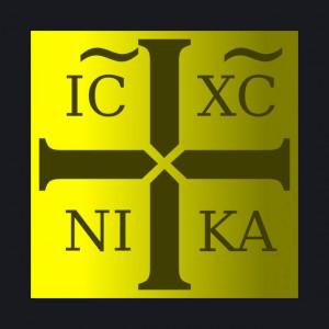 icxc_nika